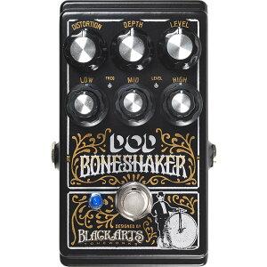 �ڥ��ե��������ۡ�ʤ���Ź�������ʥݥ����5�ܤǤ���DOD Boneshaker [Distortion Pedal wit...