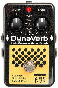 �ڥ١����ѥ�С��֡ۡ�ʤ���Ź�������ʥݥ����5�ܤǤ���EBS DynaVerb Studio Edition �ڿ�...
