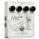Electro Harmonix MEL9 [Tape Replay Machine] 【4月上旬入荷予定】 【新製品AMP/FX】