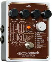 Electro Harmonix C9 Organ Machine 【新製品AMP/FX】 【12月下旬発売予定】