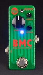 �ڥ١����ѥߥåɥ���ȥ?�顼��E.W.S. BMC2 [Bass Mid Control 2] ��4��������ͽ��� �ڿ���...