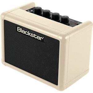 【ギターアンプ】★今なら当店内全商品ポイント5倍です!Blackstar Limirted Edition FLY 3 Cre...