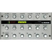 tc_electronic_g_system