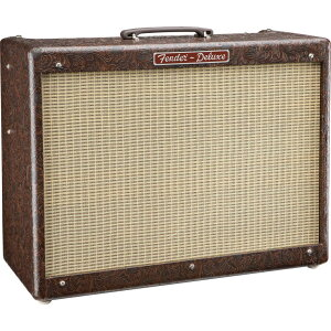 �ڥ���������ס�Fender USA Hot Rod Deluxe III ��Giddy-Up!!�� FSR ��12�������ͽ���