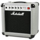marshall_jcm-1c