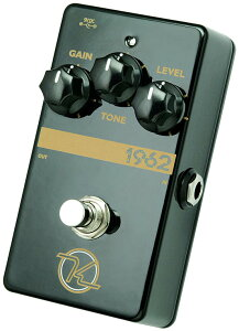 �ڥ��ե��������ۡ�ʤ���Ź�������ʥݥ����5�ܤǤ���Keeley Electronics 1962 Overdrive ��...