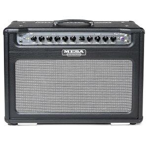 【ギターアンプ】★今なら当店内全商品ポイント5倍です!Mesa/Boogie Royal Atlantic RA-100 2x...