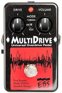 �ڥ١����ѥ����С��ɥ饤�֡ۡ�ʤ���Ź�������ʥݥ����5�ܤǤ���EBS MultiDrive Studio Ed...