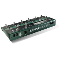 kemper_profiling_remote