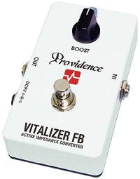providence_vfb1