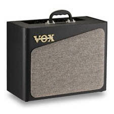 VOX AV60 [ANALOG VALVE AMPLIFIER]