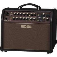 boss_acs_live