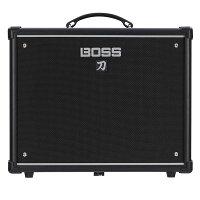 boss_katana-50