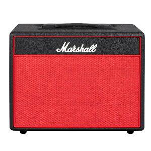 【ギターアンプ】★今なら当店内全商品ポイント5倍です!Marshall C5-01D1 【4月27日発売予定】...