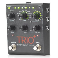 digitech_trio