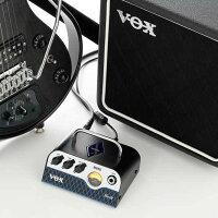 vox_mv50_rock_set