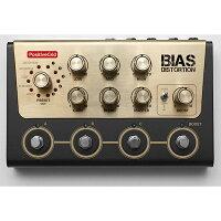 pg-bias-dist_2