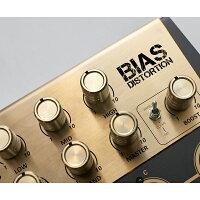 pg-bias-dist_3