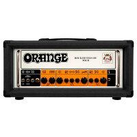 orange-rv100mk2-head