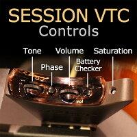 lrbaggs_session_vtc