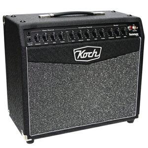【ギターアンプ】★今なら当店内全商品ポイント5倍です!KOCH Twintone III Combo [TT III-C] ...