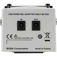 boss_tu-3s