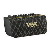 vox_adio_air_gt