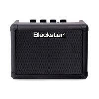 blackstar_fly3_bt