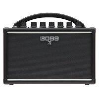 boss_katana-mini
