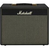 marshall_class5-01