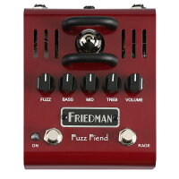 friedman_fuzz_fiend