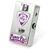 analog_alien_power_pack