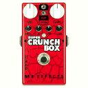 MI AUDIO Super Crunch Box V2 【...