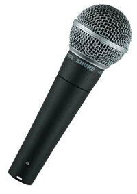 shure_sm58lce