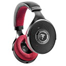 focal_clear_pro