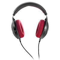 focal_clear_pro_2