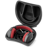 focal_clear_pro_3