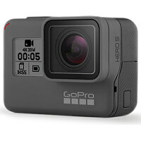 gopro_hero5_blk