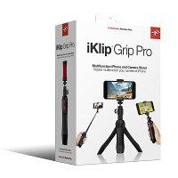 ik_iklip_grip_pro