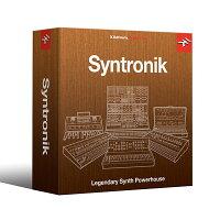 ik_syntronik