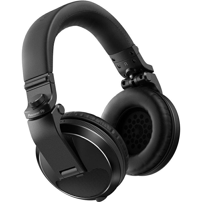 オーディオ, ヘッドホン・イヤホン Pioneer DJ HDJ-X5