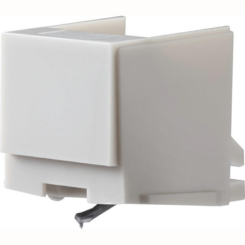 レコードプレーヤー用アクセサリー, 交換針 Pioneer DJ PN-X05 PLX-500