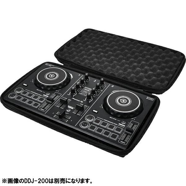 DJ機器, その他  Pioneer DJ DJC-200 BAG