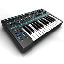 novation_bass_station