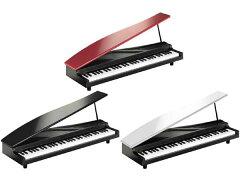 【デジタルピアノ】●KORG microPIANO 【大幅値下げ!】