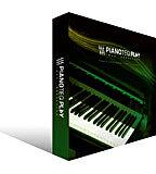 【ソフトシンセサイザー】●MODARTT Pianoteq Play 【Pianoteq 4 Stageへ無償アップ対象】 【...