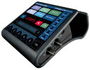 ●TC Helicon VoiceLive Touch 【特価品】 【ikebe35その他】