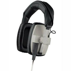 【ヘッドフォン】beyerdynamic DT 100 【12月8日発売予定】 【新製品その他】