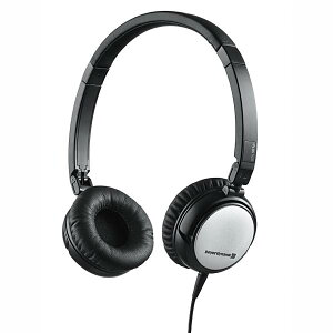 【ヘッドフォン】beyerdynamic DTX 501 P 【12月8日発売予定】