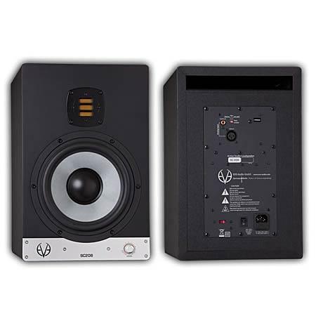 DAW・DTM・レコーダー, その他 EVE Audio SC208 Pair